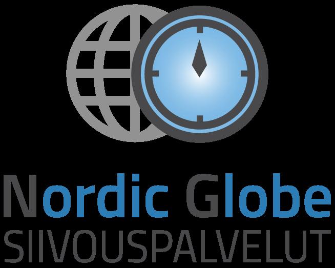 Myymäläsiivous ja liiketilojen siivous | Myymäläsiivous Helsinki | Espoo Myymäläsiivous | Vantaa Myymäläsiivous | NordicGlobe